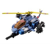 トランスフォーマー ハズブロ HASBRO Transformers Thrilling 30 Voyager Whirl