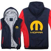 送料無料 高品質 MOPAR モパー    パーカー   スウェット   ウール ライナー ジャケット 海外限定  7