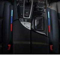 BMW ギャップパッド 2個入 シート E38 E39 E46 E53 E60 E61 E64 E70 E71 E85 E87 E90 E83 F01 10 20 21 21 30 35 h00256