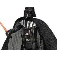 """スターウォーズ ハズブロ HASBRO Star Wars Episode VII 3.75"""" Snow and Desert Figure Wave 01 - Darth Vader"""