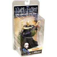 ハリー ポッター Harry Potter ネカ NECA フィギュア おもちゃ The Deathly Hallows Series 2 Lord Voldemort Action Figure