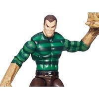 """マーベル ハズブロ HASBRO Avengers Infinite 3.75"""" Figure Wave 01 - Classic Sandman"""