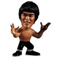 ブルース リー Bruce Lee ラウンド5 Round 5 フィギュア おもちゃ TItan Series 1 5-Inch Figure [Enter the Dragon]