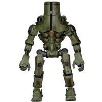 パシフィック リム Pacific Rim ネカ NECA フィギュア おもちゃ Ultra Deluxe Cherno Alpha Action Figure #02