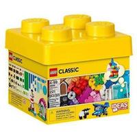 レゴ LEGO おもちゃ Classic Creative Bricks Set #10692