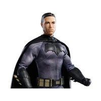 ディーシー マテル MATTEL Batman v Superman Barbie Doll - Batman
