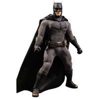 バットマン Batman メズコ Mezco Toyz フィギュア おもちゃ DC v Superman: Dawn of Justice One:12 Collective