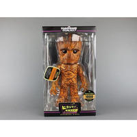 マーベル ファンコ FUNKO Guardians of the Galaxy Hikari Groot (Planet X) Figure Exclusive