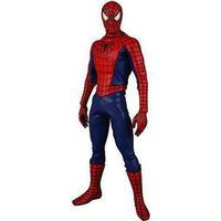 スパイダーマン Spider-Man メディコム Medicom Toys フィギュア おもちゃ 3 Real Action Heroes 12 Inch Action Figure