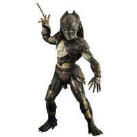 プレデター Predators ホットトイズ Hot Toys フィギュア おもちゃ Movie Masterpiece Falconer Predator 1/6 Collectible