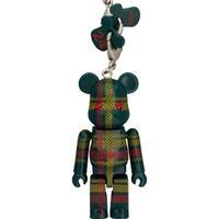 フィギュア メディコム Medicom Medicom Toy Swarovski Happy Birthday Bearbrick Figure