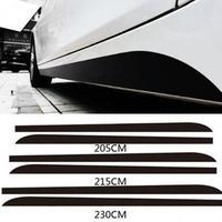 BMW ステッカー F30 E90 E91 E92 E93 G30 F11 F10 F32 F33 F15 F15 F01 F02 ストライプ スカート デカール h00046