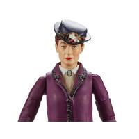 """ドクター フー アンダーグラウンドトイズ UNDERGROUND TOYS Doctor Who 5.5"""" Series Figure - Missy"""