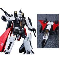 トランスフォーマー タカラトミー TAKARA TOMY Transformers Masterpiece MP-11NR Ramjet