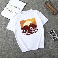 Twin Peaks  ツインピークス  レディース 女性 tシャツ グッズ ドラマ  衣装 コスチューム 小道具 海外限定 非売品 映画グッズ 映画関連  23