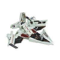 スターウォーズ ハズブロ HASBRO Star Wars Episode VII Micro Machines Battle Set First Order Star Destroyer