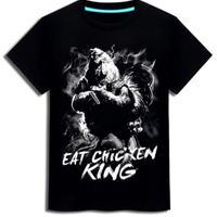 Pubg パブジー ゲーム Tシャツ  playerunknown Battlegrounds プレイヤーアンノウンズ バトルグラウンズ   2