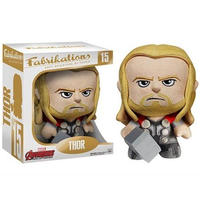 マーベル ファンコ FUNKO Avengers: Age of Ultron Fabrikations Thor