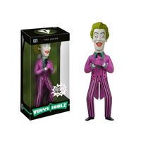 """ディーシー ファンコ FUNKO Batman 1966 8"""" Vinyl Idolz - The Joker"""