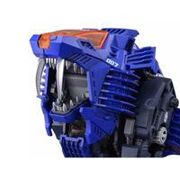 ゾイド タカラトミー TAKARA TOMY Zoids Masterpiece MPZ-01 Shield Liger