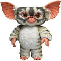 グレムリン Gremlins ネカ NECA フィギュア おもちゃ Mogwais Series 4 Penny Action Figure