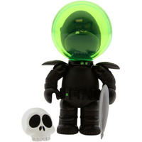 IWG アストロクリーグ おもちゃグッズ Toys and Collectibles IWG Astro Krieg Hannibal The Gorilla