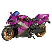 トランスフォーマー Transformers Movie ハズブロ Hasbro Toys フィギュア おもちゃ Arcee Exclusive Deluxe Action Figure
