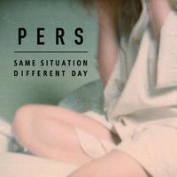 PERS - SAME SITUATION DIFFERENT DAY (CD)