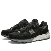 New Balance M992BL - Made in USA