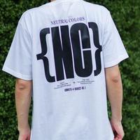 {NC}Tシャツ
