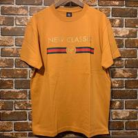 【未発売カラー1点のみLサイズ】T-Shirt [Sherry Line]