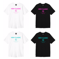 【5/20再入荷】T-Shirt [Basic Logo]