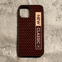 【NEW CLASSIC】Glass iPhone Case