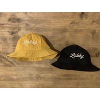 【LOBBY】Tennis Hat