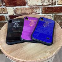 【5/1再入荷】【LOBBY】iPhone Case