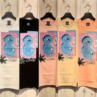 T-Shirt [Pool Skate Board]