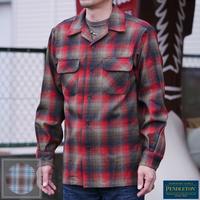 PENDLETON Board Shirt Classic Plaid