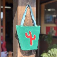 FUNNY Original Baby bag