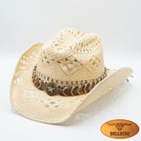 BULL HIDE Hat