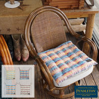 PENDLETON Chair Pat