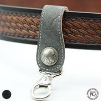 KC,s Key ring Elephant