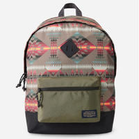 PENDLETON Back Pack