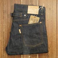 FUNNY Original Jeans