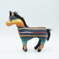 Soft Painted Pony(ネイティブ) sizeM