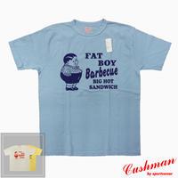Cushman FAT BOY Tee