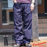 Cushman wabash baker pants