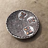 Indian Acoma Pueblo Pottery by Alisha Sanchez
