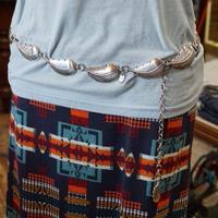 Brighton® Free Spirit Chain Belt