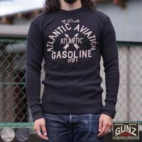 GUNZ L/S Thermal Gasoline Pt