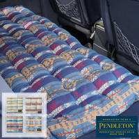 PENDLETON 2 Seat Chair Pat